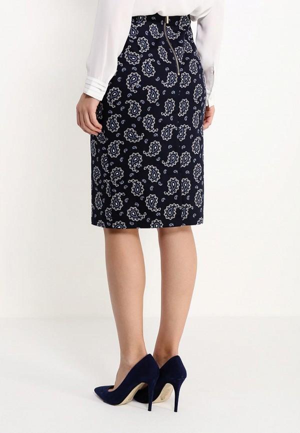 Миди-юбка Baon (Баон) B476001: изображение 4