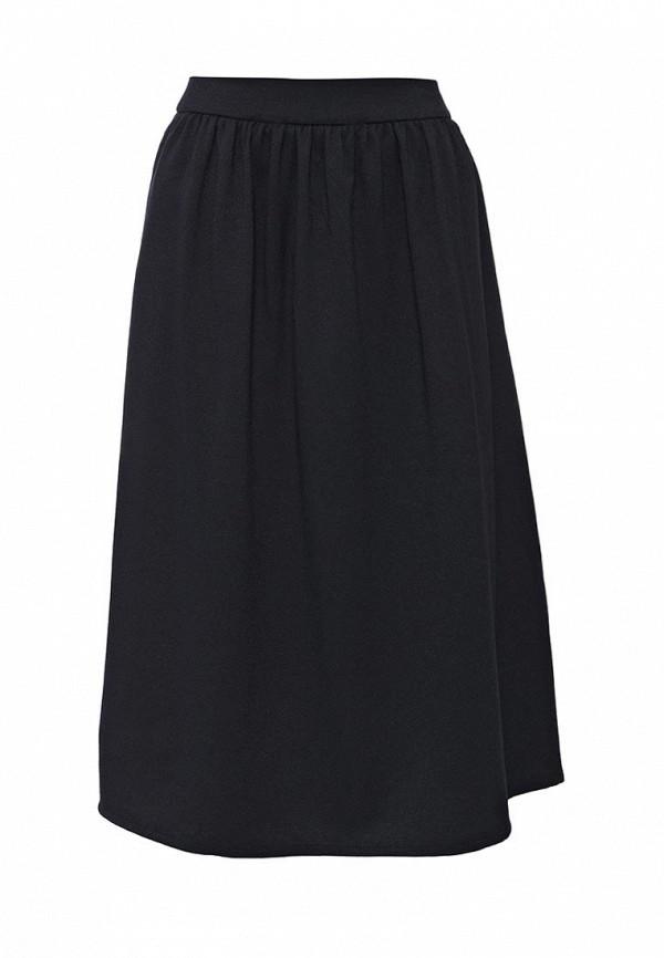 Миди-юбка Baon (Баон) B476003