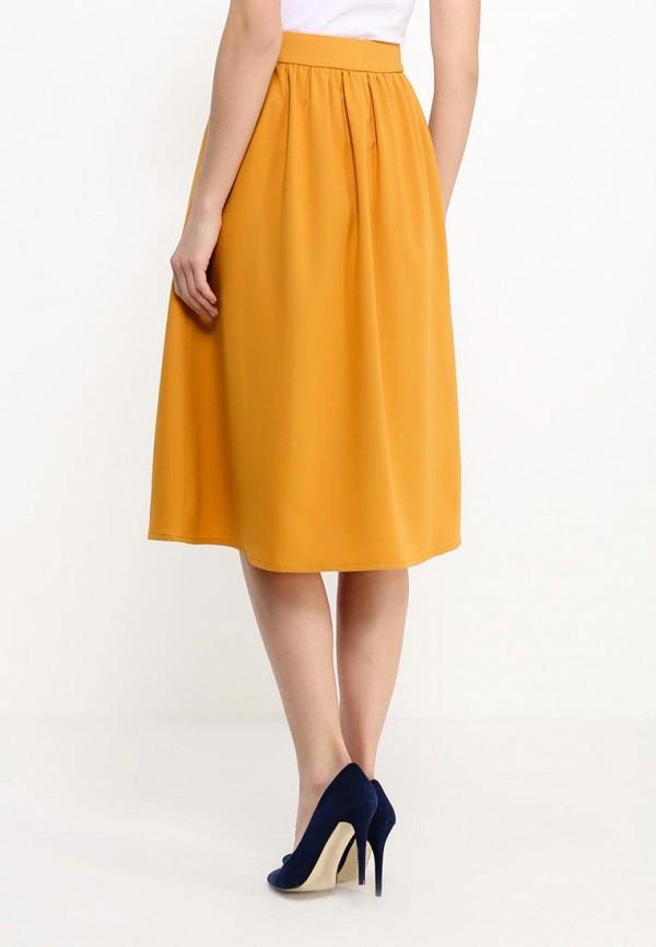Миди-юбка Baon (Баон) B476003: изображение 4