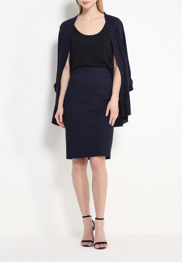Миди-юбка Baon (Баон) B476006: изображение 2
