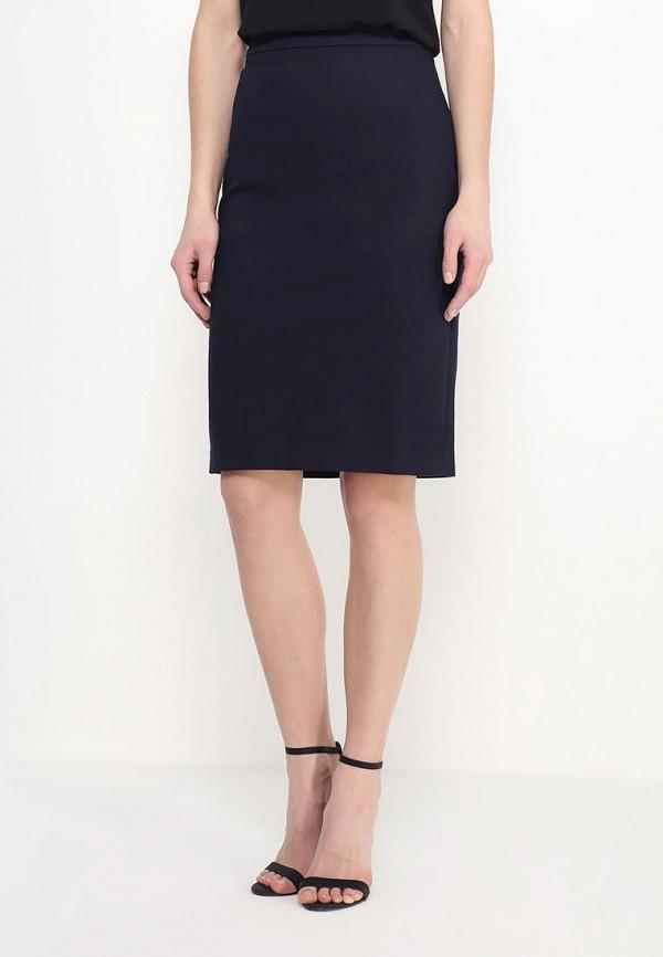 Миди-юбка Baon (Баон) B476006: изображение 3