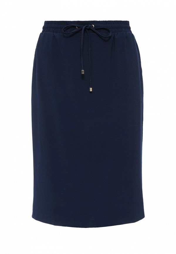 Миди-юбка Baon (Баон) B476007: изображение 1