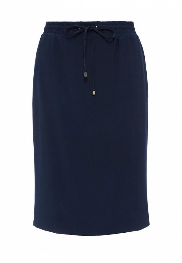 Миди-юбка Baon (Баон) B476007: изображение 2