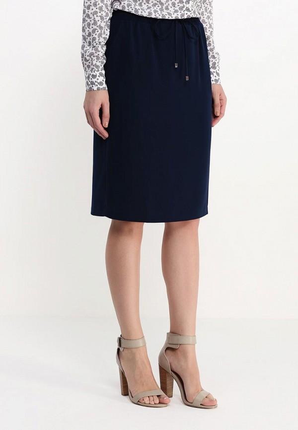 Миди-юбка Baon (Баон) B476007: изображение 4