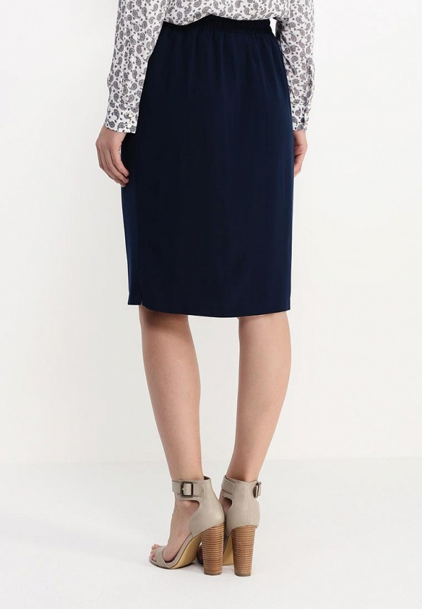 Миди-юбка Baon (Баон) B476007: изображение 5