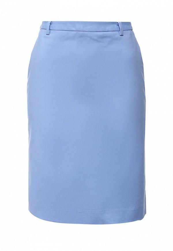 Мини-юбка Baon (Баон) B476010: изображение 1