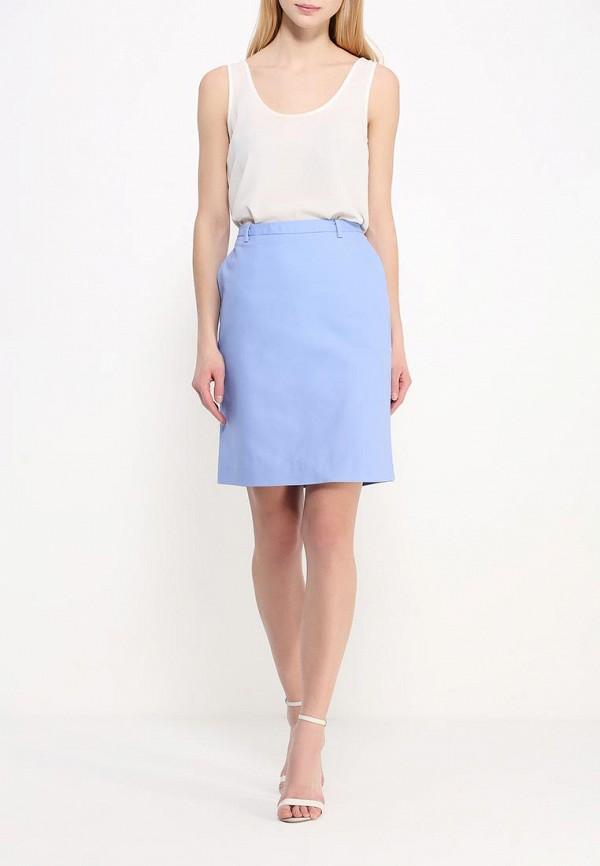 Мини-юбка Baon (Баон) B476010: изображение 2
