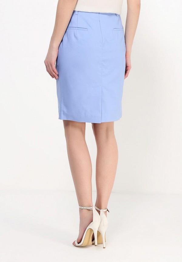Мини-юбка Baon (Баон) B476010: изображение 4