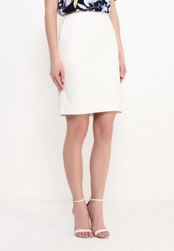 Мини-юбка Baon (Баон) B476010: изображение 3
