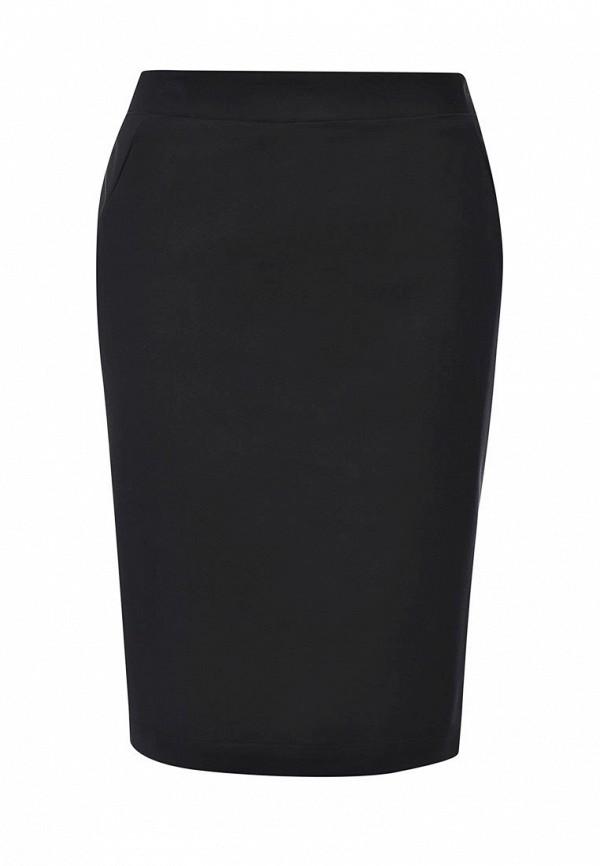 Миди-юбка Baon (Баон) B476012
