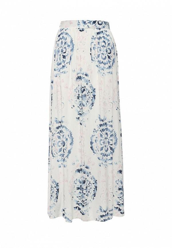 Прямая юбка Baon (Баон) B476014: изображение 1