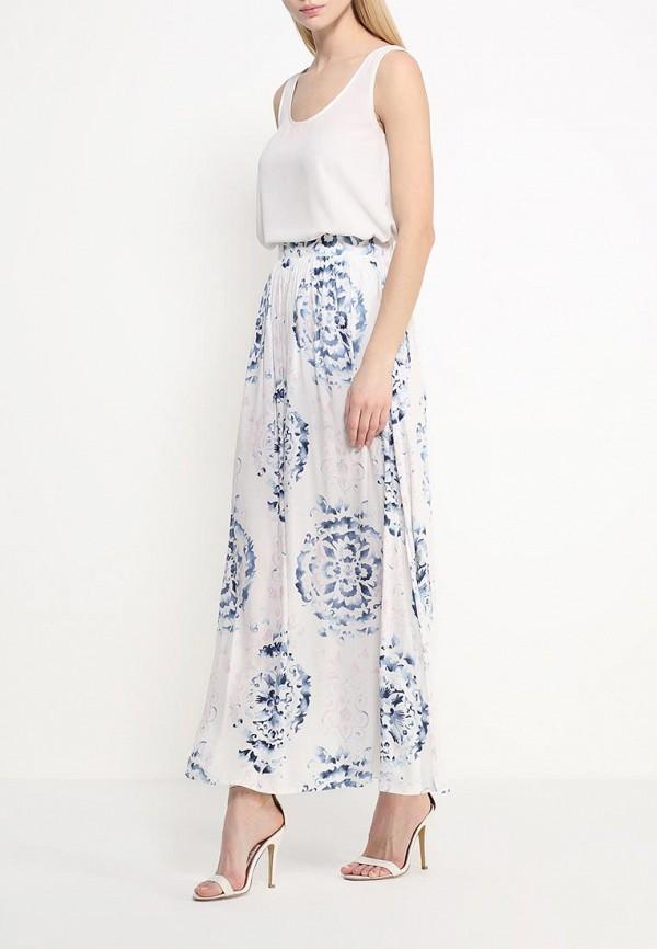 Прямая юбка Baon (Баон) B476014: изображение 2