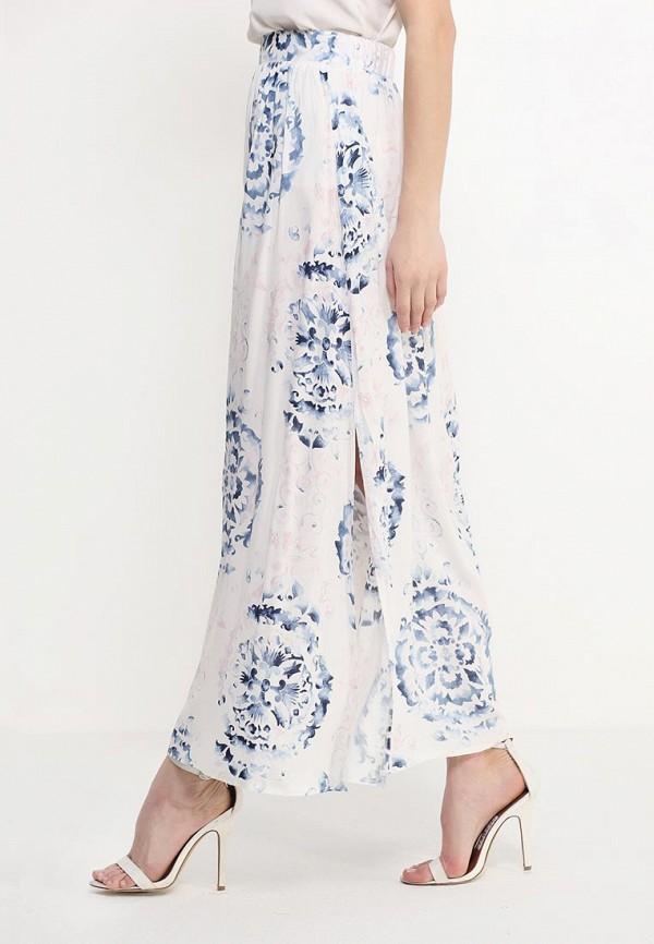 Прямая юбка Baon (Баон) B476014: изображение 3