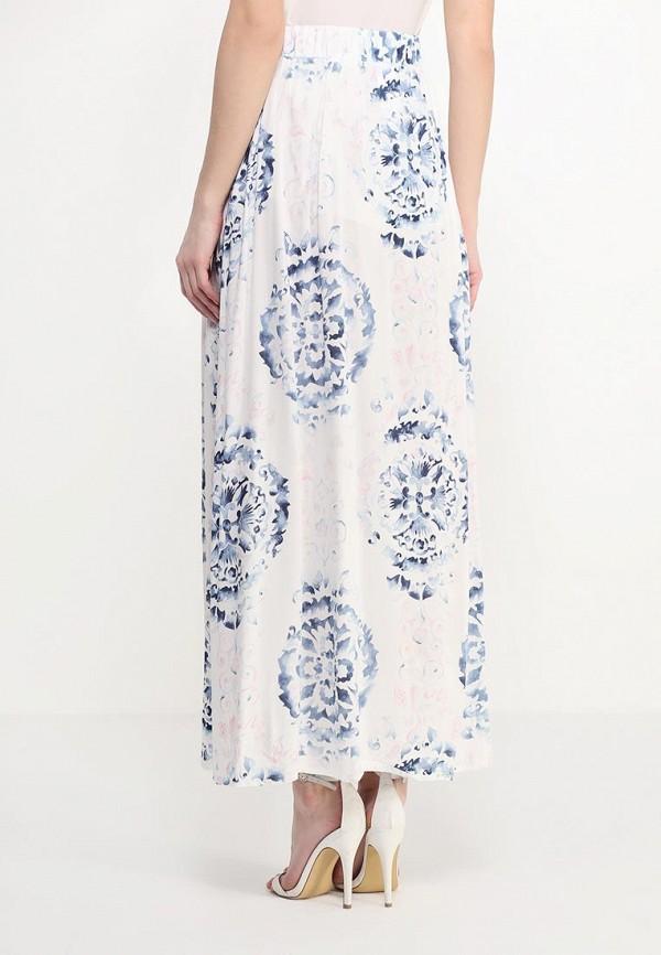 Прямая юбка Baon (Баон) B476014: изображение 4