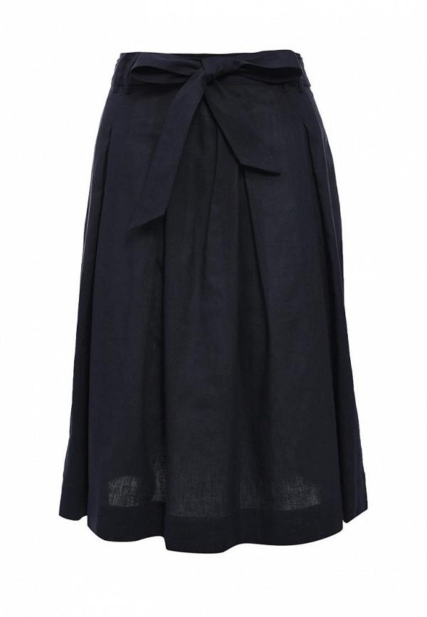 Миди-юбка Baon (Баон) B476016: изображение 1