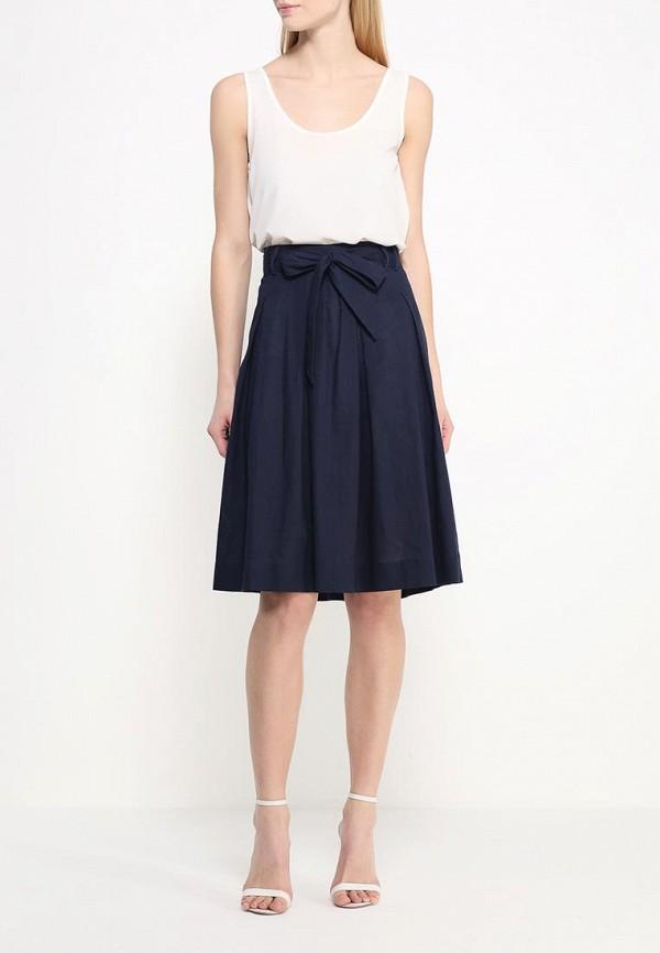Миди-юбка Baon (Баон) B476016: изображение 2