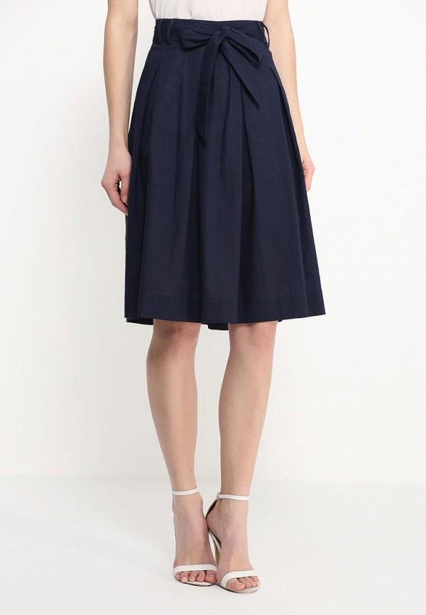 Миди-юбка Baon (Баон) B476016: изображение 3