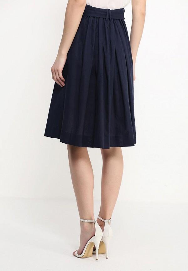 Миди-юбка Baon (Баон) B476016: изображение 4