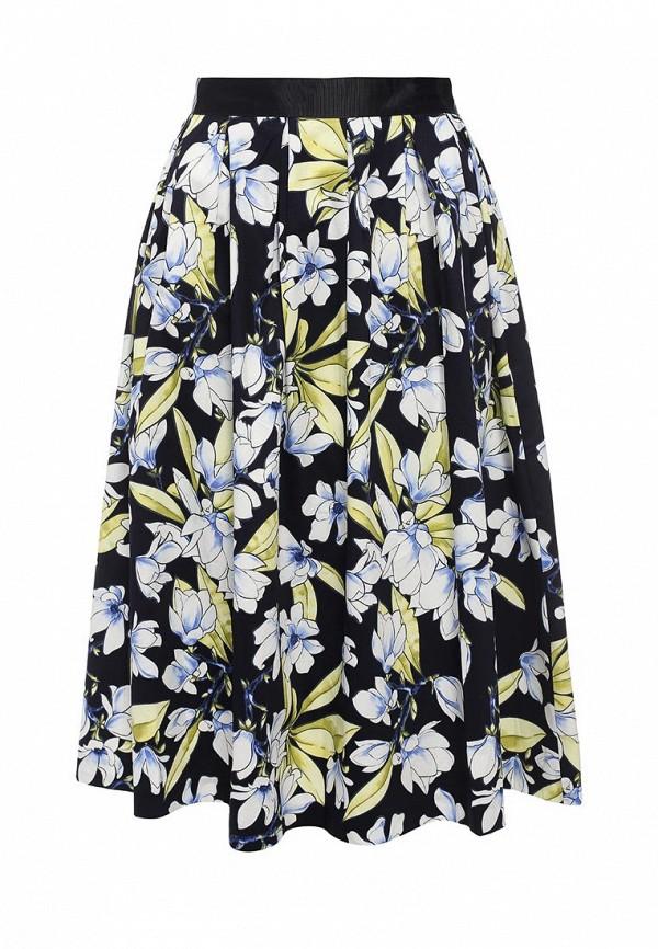 Миди-юбка Baon (Баон) B476017
