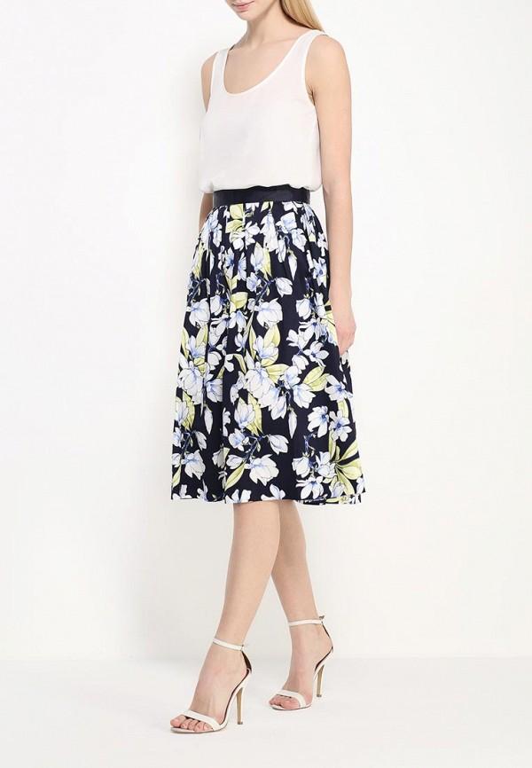 Миди-юбка Baon (Баон) B476017: изображение 2