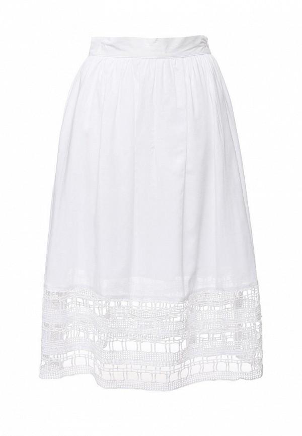 Миди-юбка Baon (Баон) B476020: изображение 1
