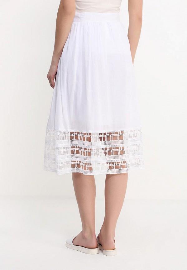 Миди-юбка Baon (Баон) B476020: изображение 5