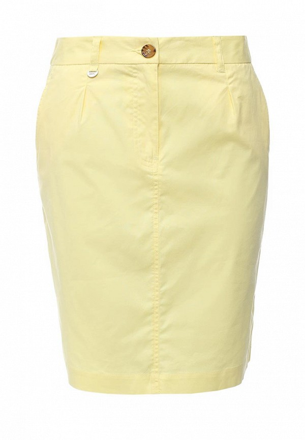 Миди-юбка Baon (Баон) B476027: изображение 1