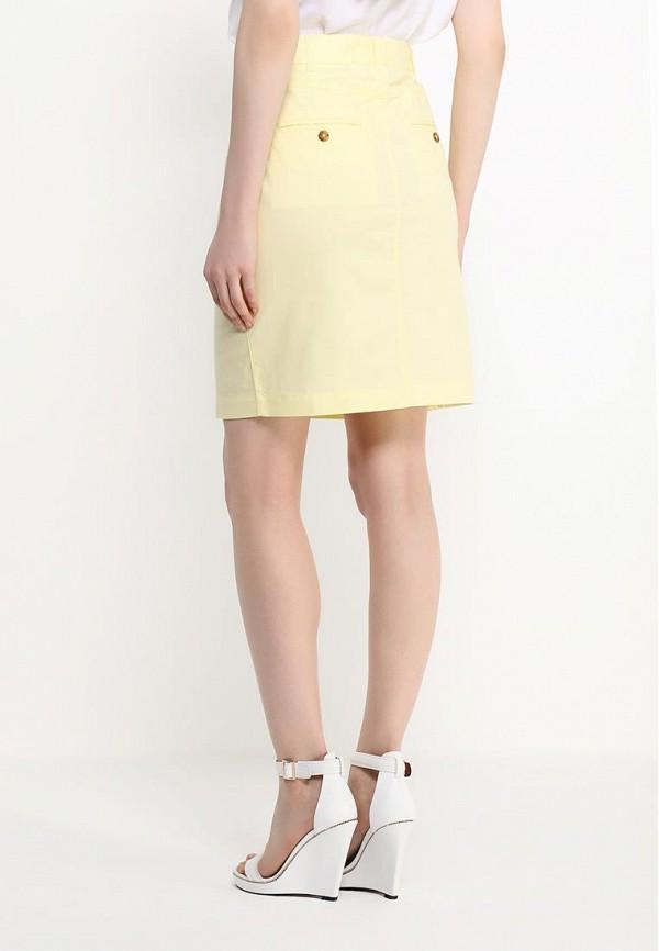 Прямая юбка Baon (Баон) B476027: изображение 4