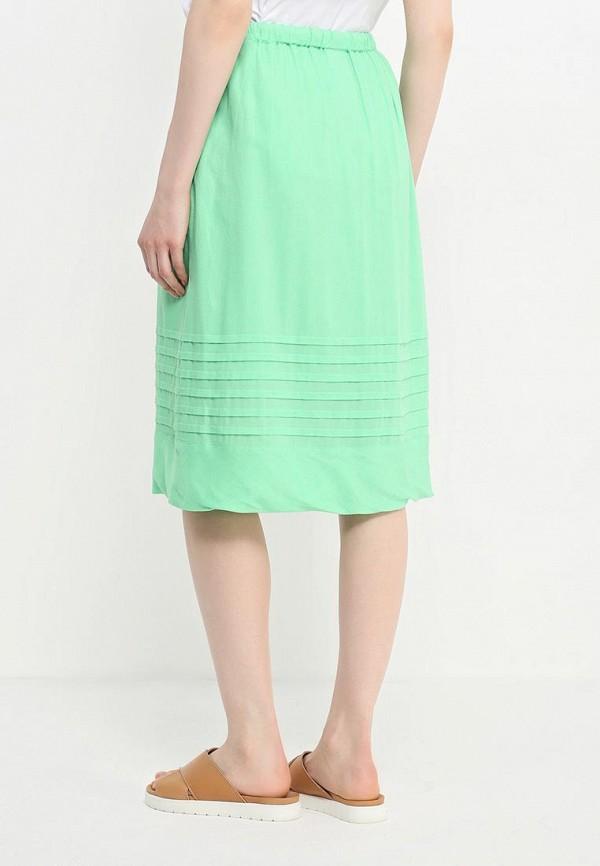Миди-юбка Baon (Баон) B476032: изображение 7