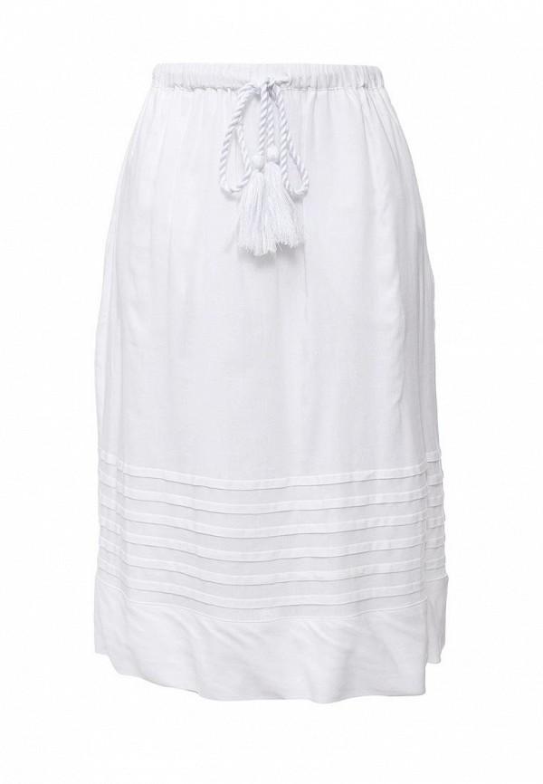Миди-юбка Baon (Баон) B476032