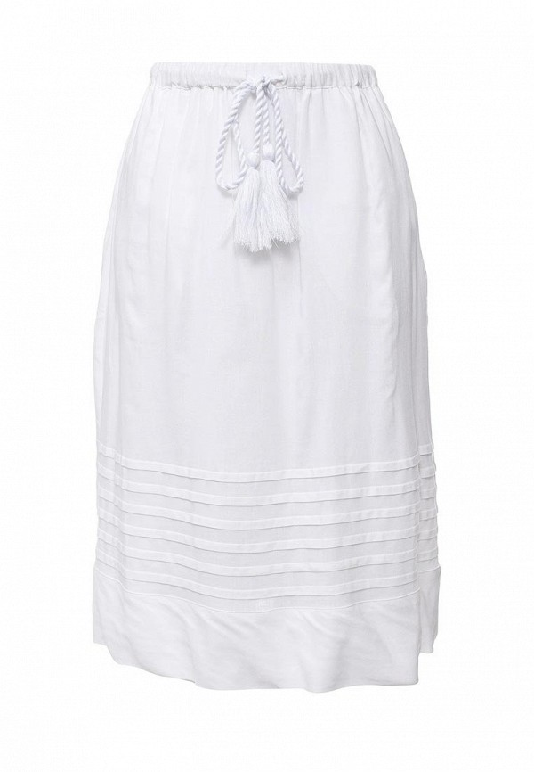 Миди-юбка Baon (Баон) B476032: изображение 1