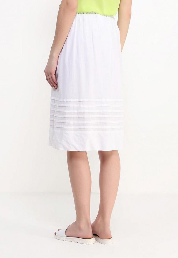 Миди-юбка Baon (Баон) B476032: изображение 4