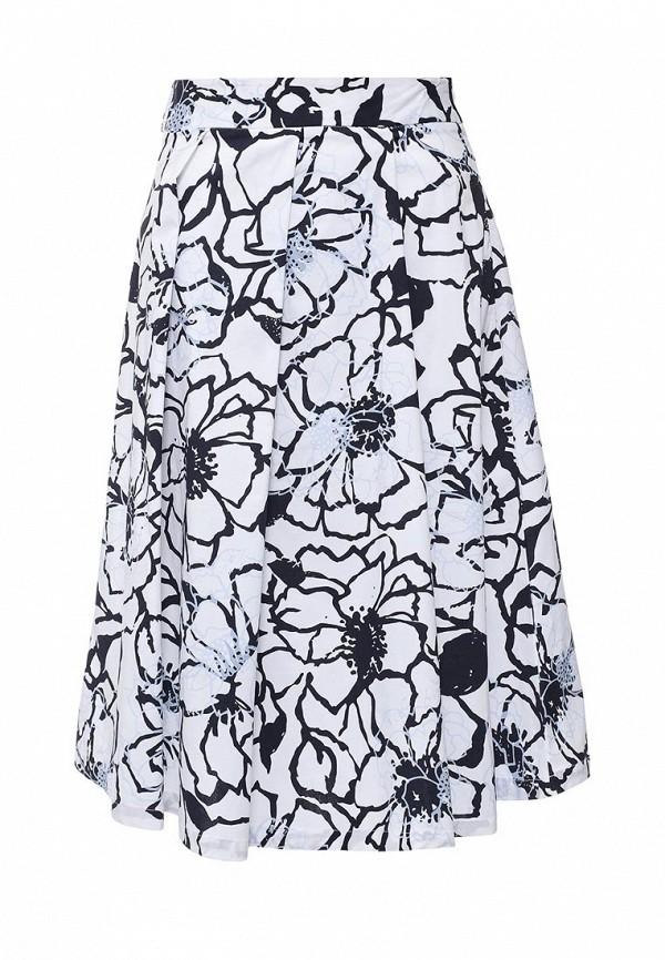 Миди-юбка Baon (Баон) B476033: изображение 1