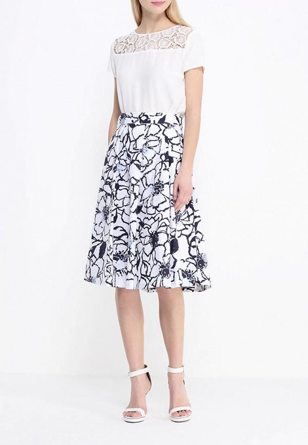Миди-юбка Baon (Баон) B476033: изображение 2