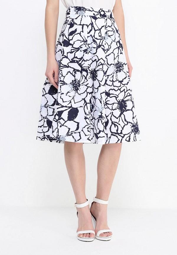 Миди-юбка Baon (Баон) B476033: изображение 3