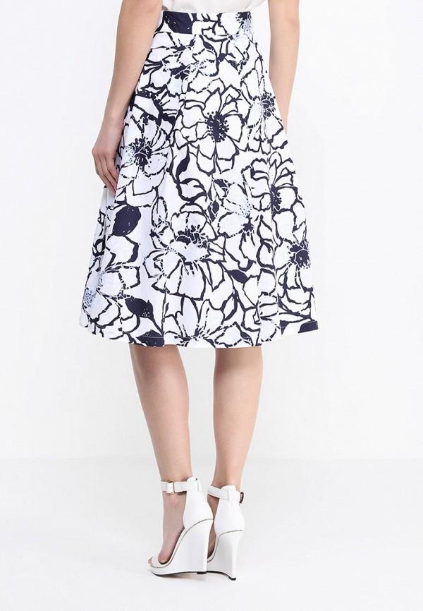 Миди-юбка Baon (Баон) B476033: изображение 4
