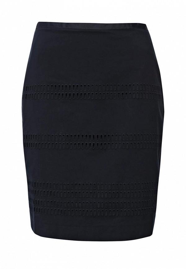 Мини-юбка Baon (Баон) B476035