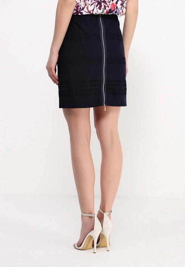 Мини-юбка Baon (Баон) B476035: изображение 4