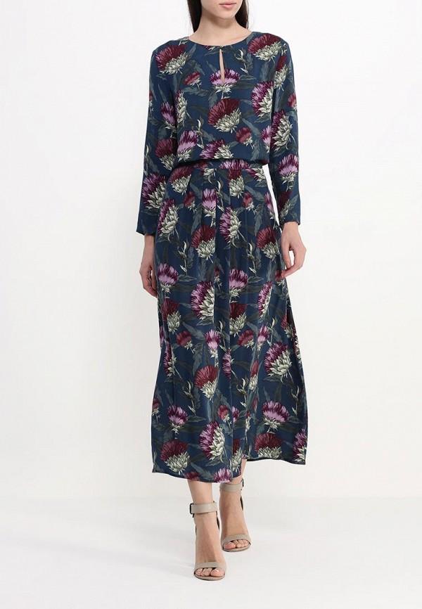 Макси-юбка Baon (Баон) B476037: изображение 3