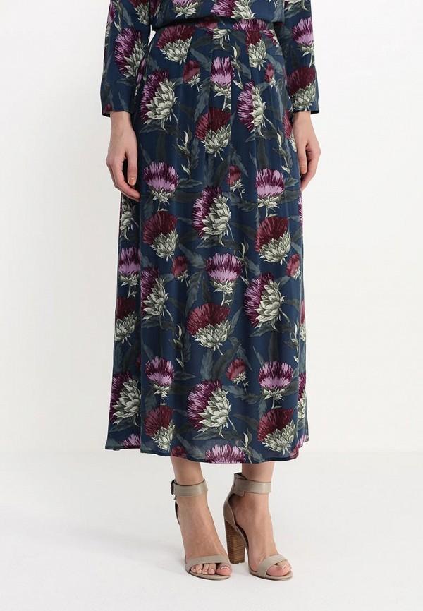 Макси-юбка Baon (Баон) B476037: изображение 4