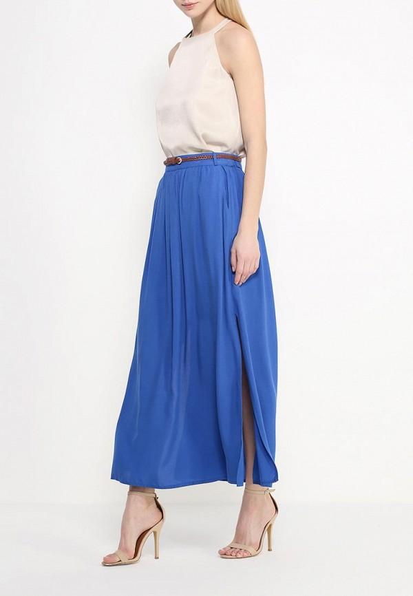 Широкая юбка Baon (Баон) B476038: изображение 2