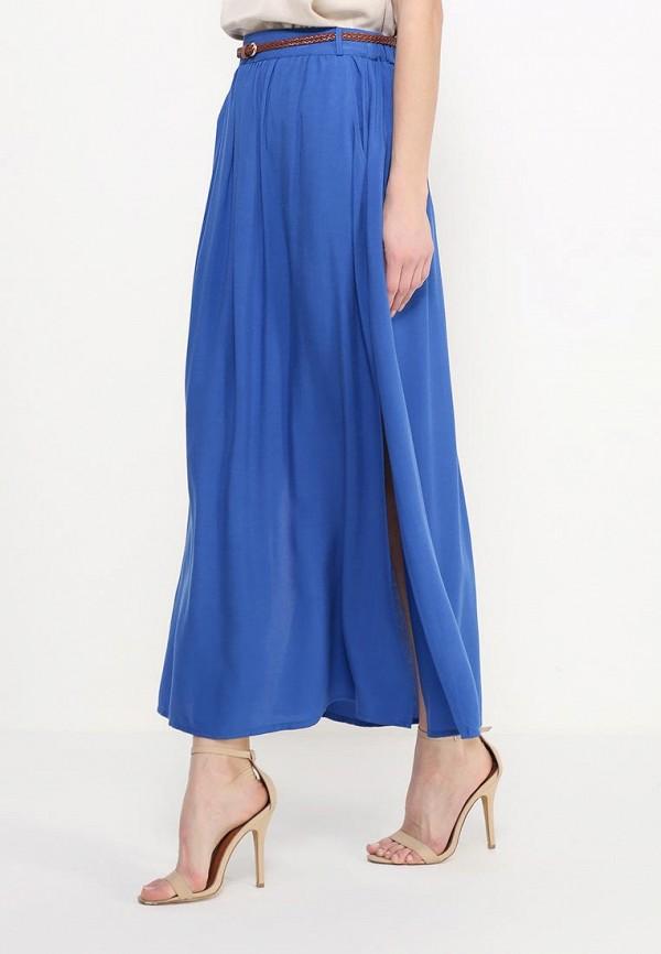 Широкая юбка Baon (Баон) B476038: изображение 3