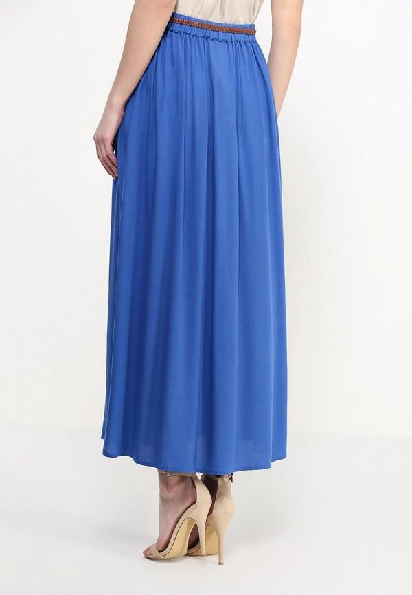 Широкая юбка Baon (Баон) B476038: изображение 4