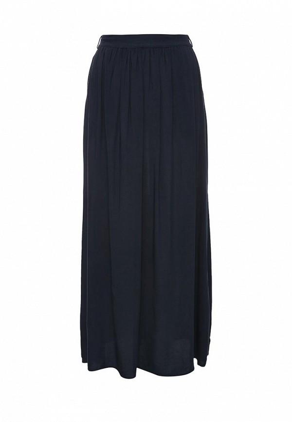 Широкая юбка Baon (Баон) B476038: изображение 5