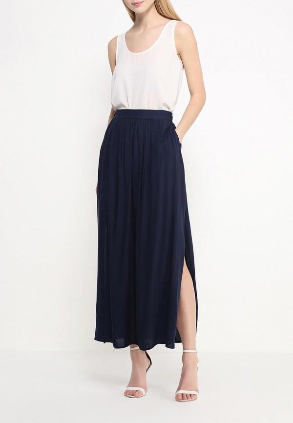 Широкая юбка Baon (Баон) B476038: изображение 6