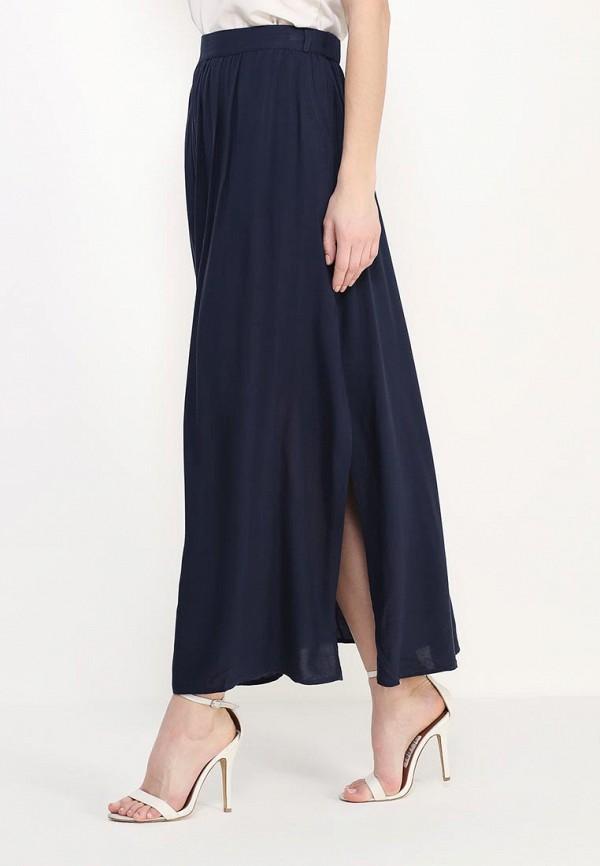 Широкая юбка Baon (Баон) B476038: изображение 7