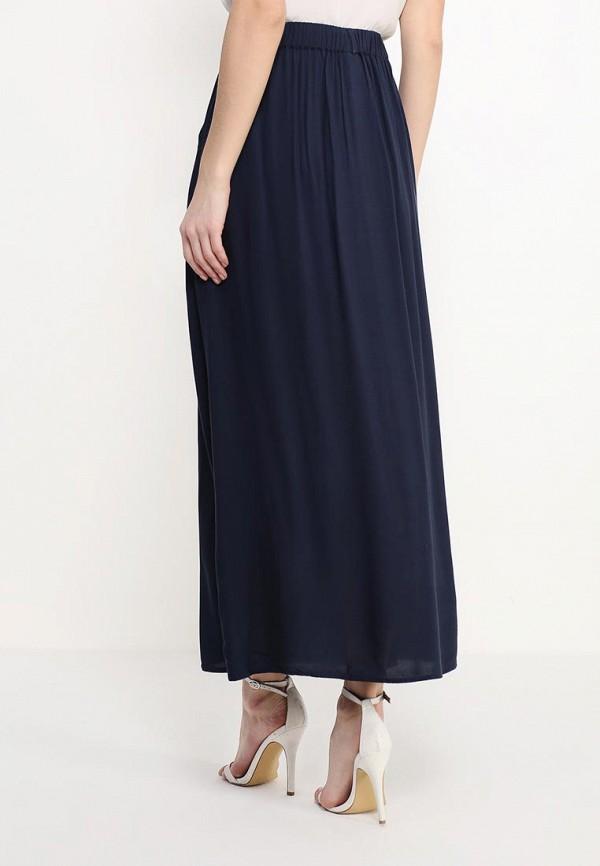 Широкая юбка Baon (Баон) B476038: изображение 8