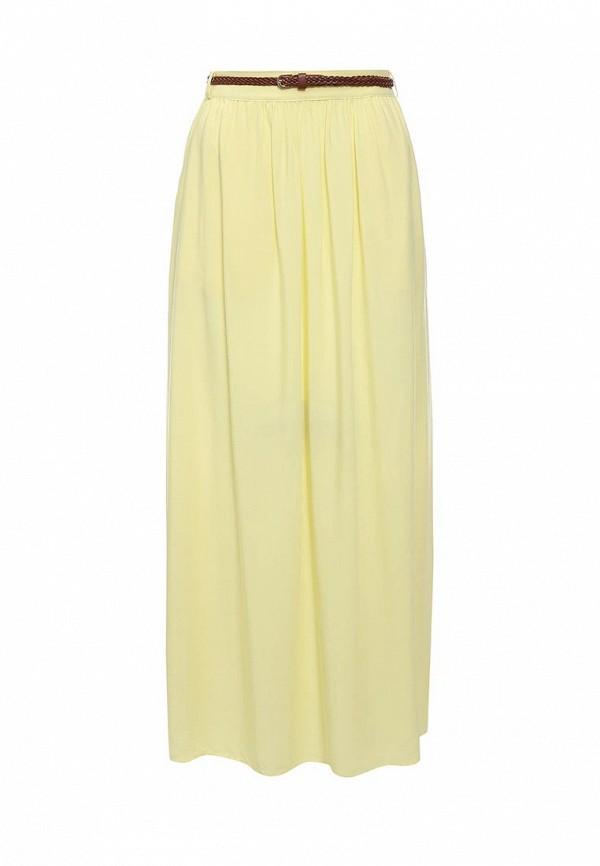 Макси-юбка Baon (Баон) B476038: изображение 1
