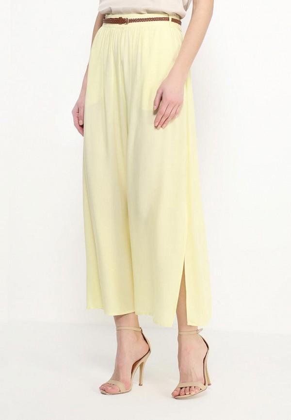 Макси-юбка Baon (Баон) B476038: изображение 3