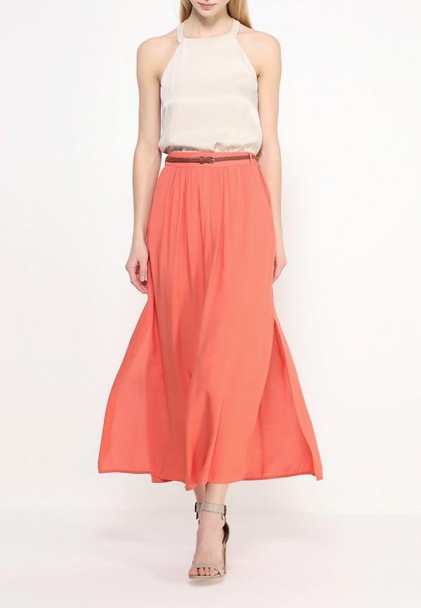 Макси-юбка Baon (Баон) B476038: изображение 2